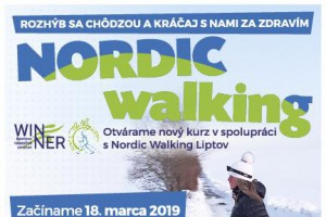 nordic_walkinga5-01.jpg