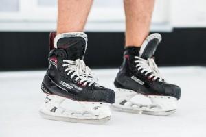 skate_s.jpg